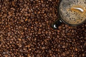 Кофе защищает от хронических болезней печени: исследование