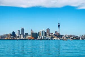 Опубликован рейтинг самых лучших для жизни городов мира