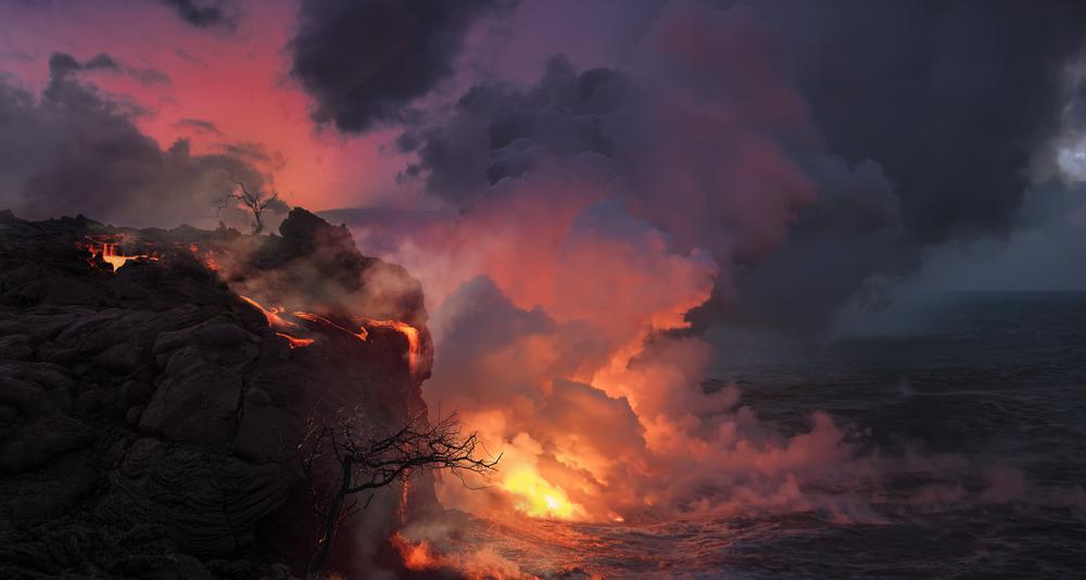 У Земли есть «сердцебиение», и оно смертельно опасно