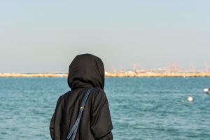 Права женщин в Саудовской Аравии  расширили в пользу незамужних
