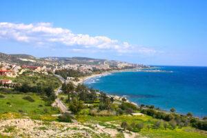 Эксперты оценили качество воды на европейских курортах