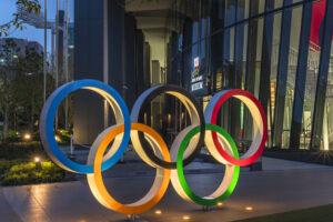 Климат олимпийского Токио опасен для спортсменов: эксперты