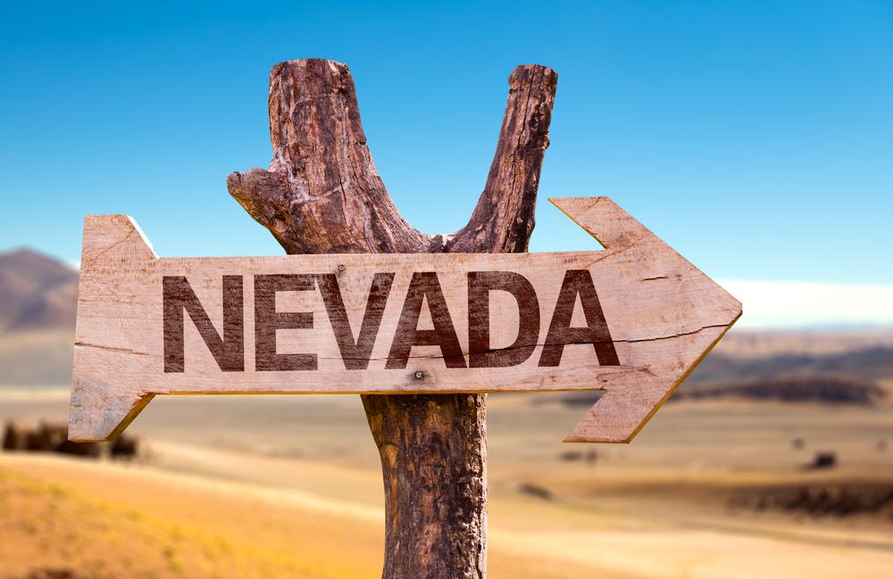В Лас-Вегасе запретили газоны для экономии воды