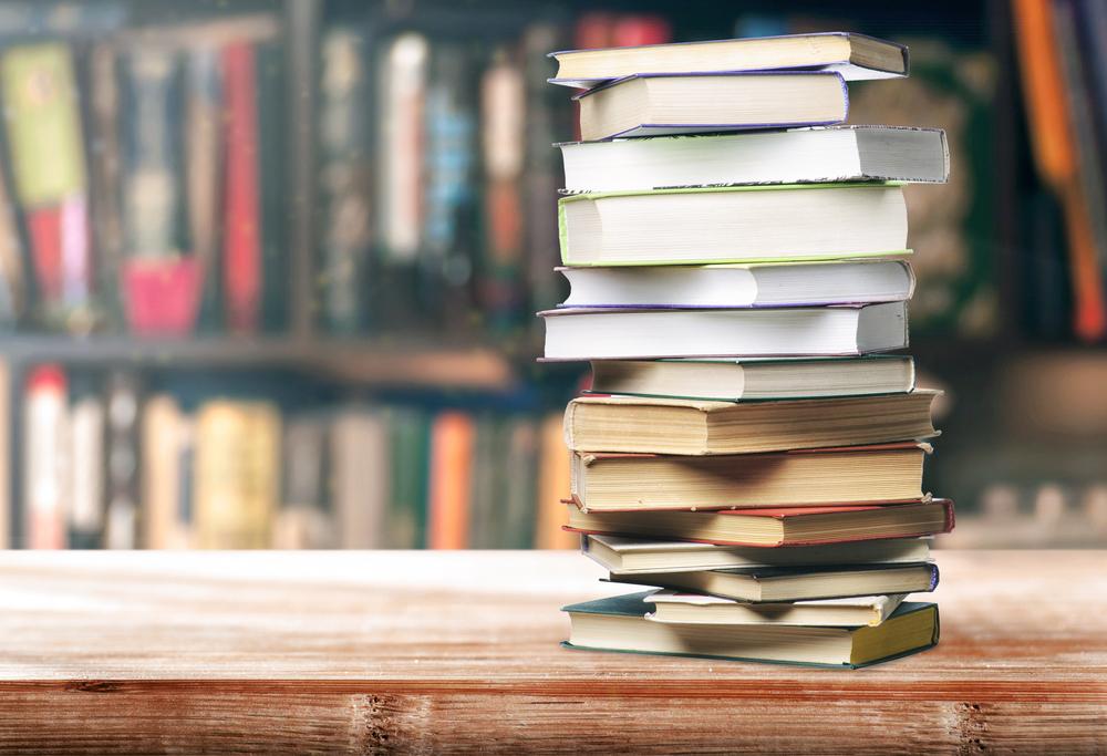 Лучшие книги ХХI века: список.Вокруг Света. Украина