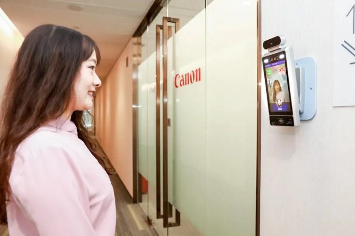 В Китае ИИ распознает настроение сотрудников
