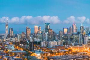 Лучшие города для удаленной работы - 2021