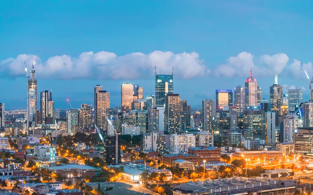 Лучшие города для удаленной работы - 2021.Вокруг Света. Украина