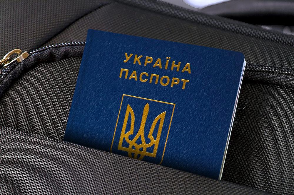 Возвращение безвиза: условия въезда в Португалию, Испанию и другие открывшиеся для украинцев страны