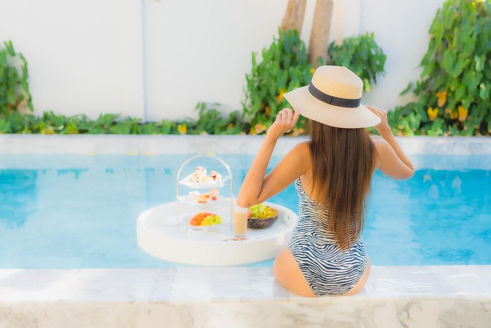 Что такое плавающие завтраки и почему они популярны?
