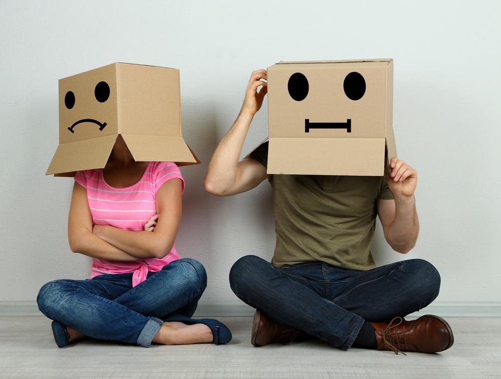 Психологи выяснили, что старые обиды портят настроение сильнее новых.Вокруг Света. Украина