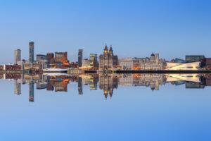 За что Ливерпуль исключили из Списка всемирного наследия ЮНЕСКО?