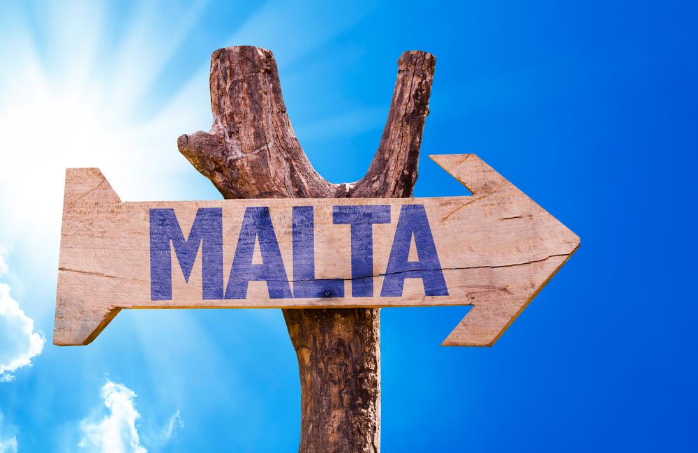 Мальта первой в Европе закрыла границу для невакцинированных