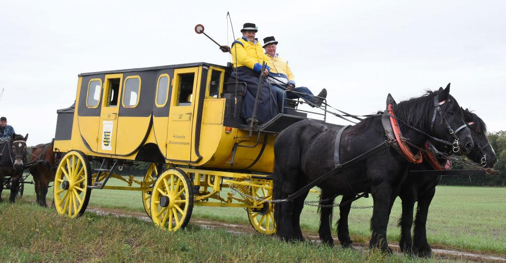 Сколько лошадиных сил в одной лошади.Вокруг Света. Украина