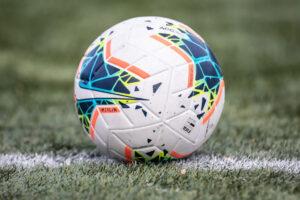 Происхождение футбола: как он вошел в нашу жизнь