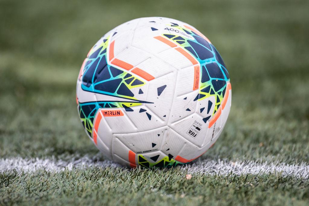 Происхождение футбола: как он вошел в нашу жизнь.Вокруг Света. Украина