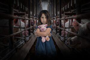 В ЕС запретят держать домашних животных в клетках