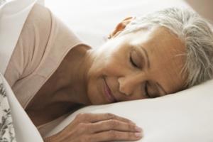 Избыток и недостаток сна одинаково губительны для здоровья мозга