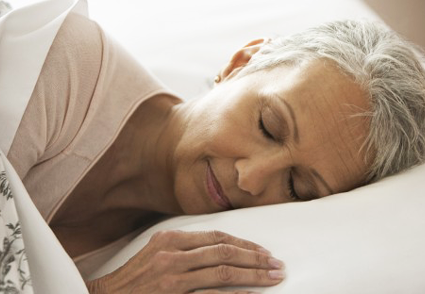 Избыток и недостаток сна одинаково губительны для здоровья мозга.Вокруг Света. Украина