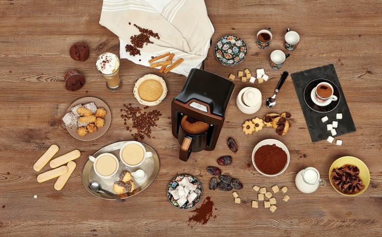 Кофе-брейк: освежающие рецепты гляссе, фраппе и мокко.Вокруг Света. Украина