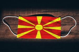 Северная Македония меняет правила въезда и посещения общественных мест с 1 сентября
