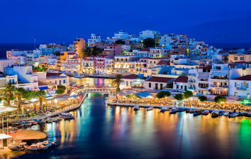 Родос vs Крит: какой греческий остров выбрать туристу?