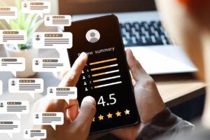 Как отличить фальшивые отзывы об отелях в интернете?