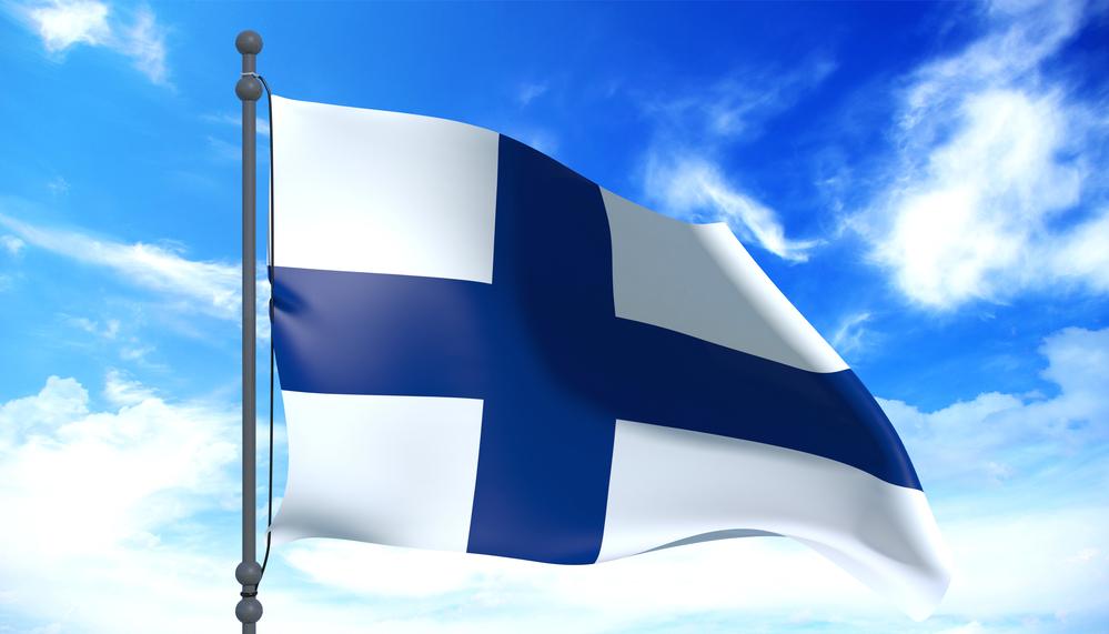 Финляндия разрешила въезд всем украинцам.Вокруг Света. Украина