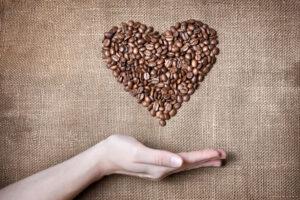 Ежедневная чашка кофе снижает риск смерти от всех причин на 12 процентов