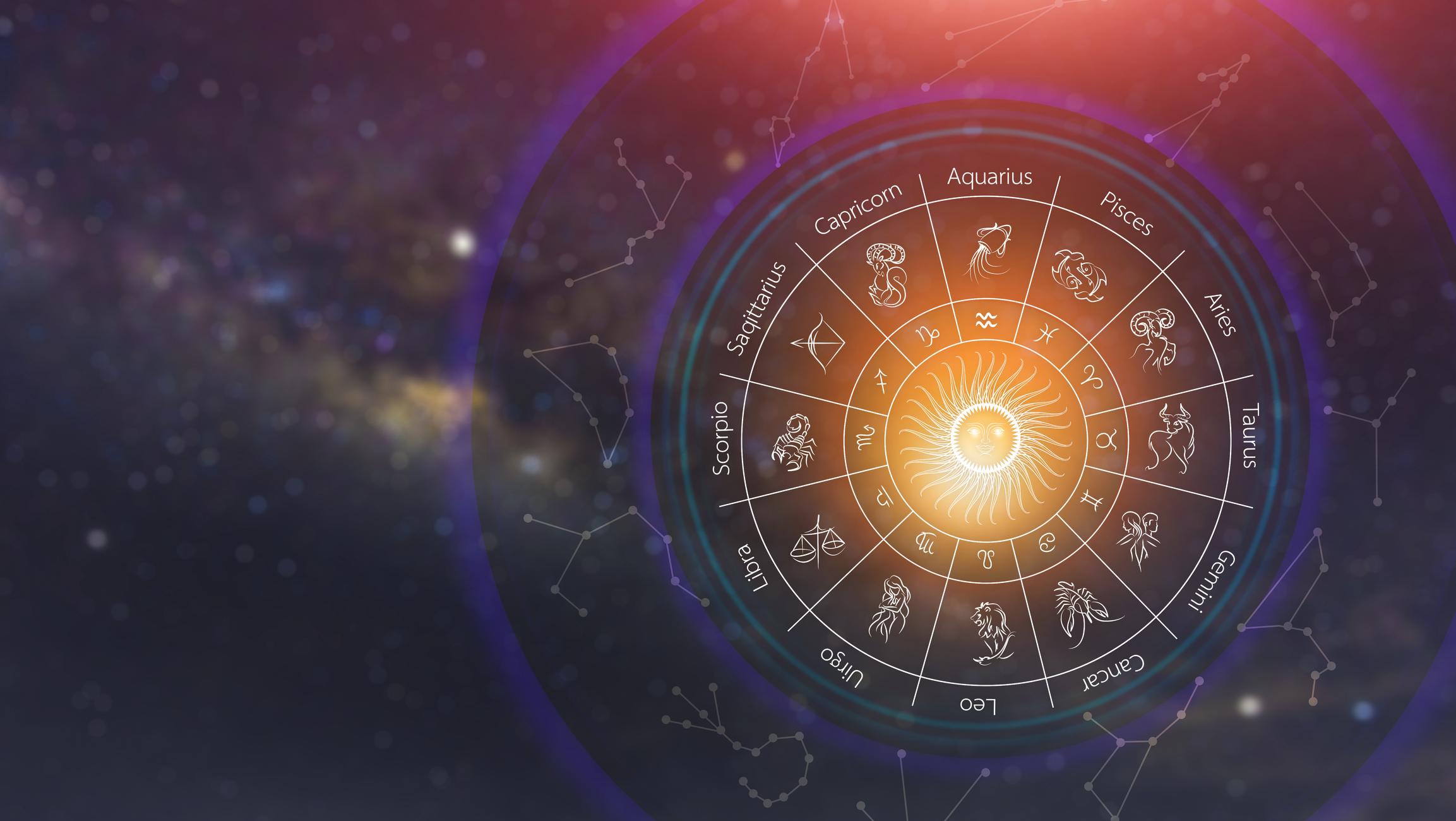 Любовь и Зодиак: подтверждает ли статистический анализ