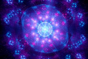Физики обнаружили доказательства рождения материи в результате столкновений фотонов