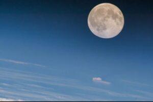 Благодаря тому, что вращение Земли замедляется,  у нас есть кислород для жизни