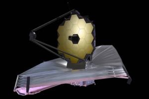 NASA озвучило новую дату и детали запуска телескопа «Джеймс Уэбб»