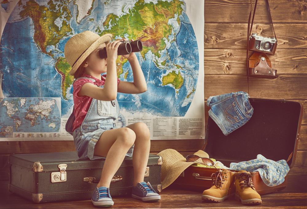 Плюс Польша: в какие страны могут поехать украинские туристы.Вокруг Света. Украина