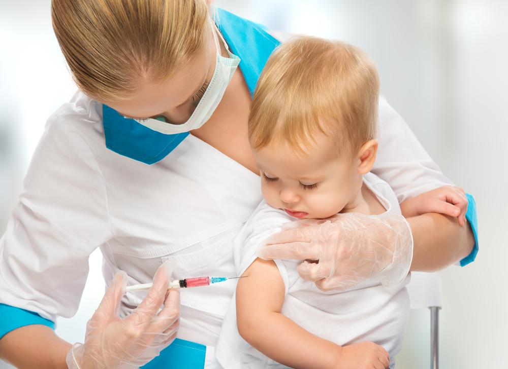 Куба первой в мире будет прививать от COVID-19 маленьких детей.Вокруг Света. Украина