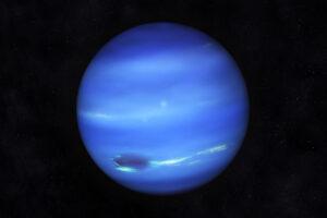 Астрономическая афиша сентября: день Нептуна и осеннее равноденствие