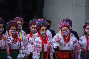 Украина обновила правила карантина