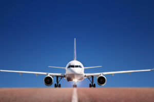 Папа или виски: почему самолеты получают неформальные прозвища