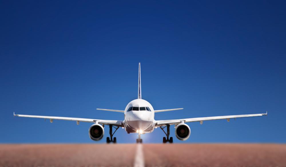 Папа или виски: почему самолеты получают неформальные прозвища.Вокруг Света. Украина