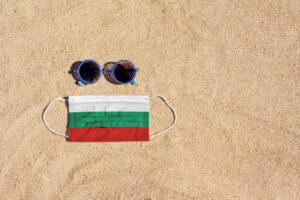 Болгария с 7 сентября вводит новые карантинные ограничения