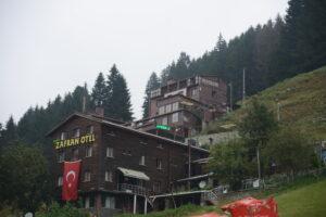 Отели Турции предлагают скидки вакцинированным туристам