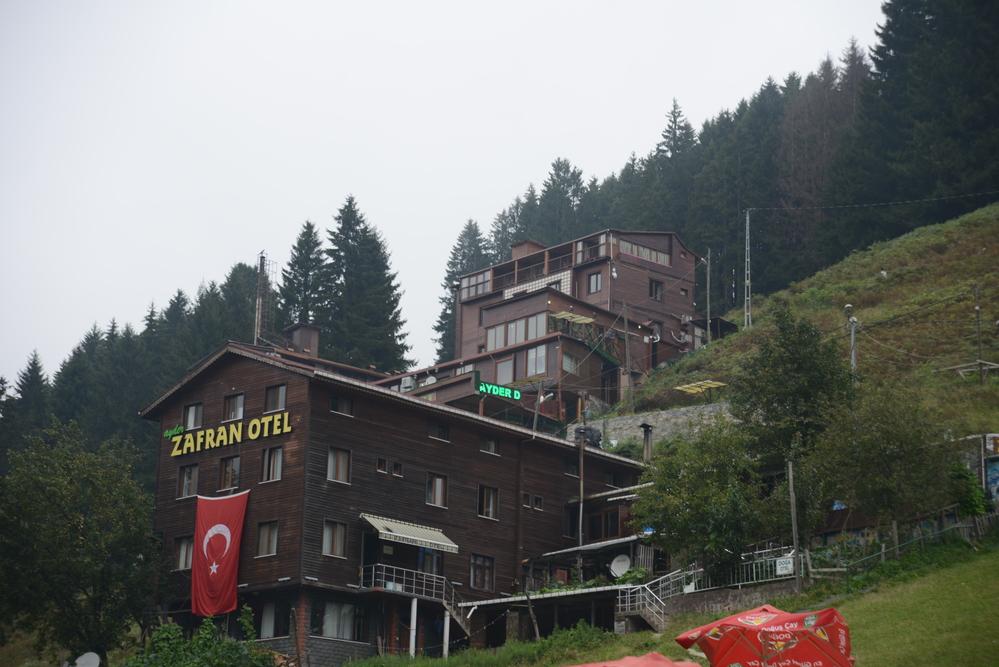 Отели Турции предлагают скидки вакцинированным туристам.Вокруг Света. Украина