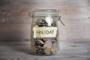 Топ-7 способов организовать бюджетное путешествие