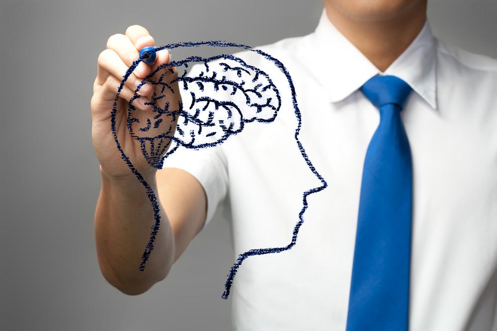 Всему голова: используем ли мы все возможности человеческого мозга?