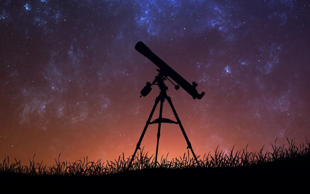 Астроном-любитель запечатлел столкновение Юпитера с астероидом