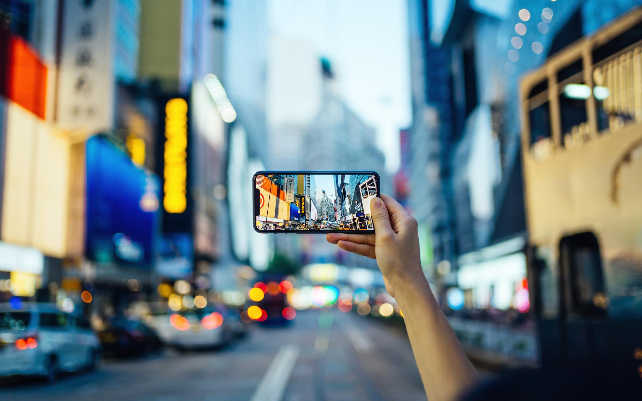 5 причин завантажити або оновити мобільний додаток Join Up!.Вокруг Света. Украина