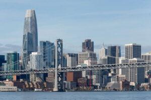 Эксперты назвали лучшие города мира 2021 года: версия Time Out