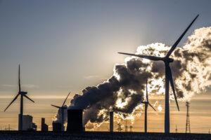 Миссия невыполнима: развитые страны не справляются с условиями Парижского соглашения по климату