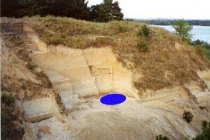 Украинские археологи раскопали дом возрастом более 30 тысяч лет