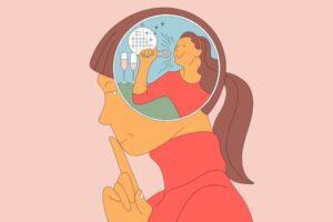 Игры разума: иногда слышать голоса - это нормально, считают психологи