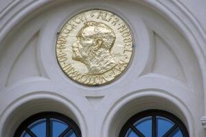 За что вручили Нобелевскую премию в 2021 году